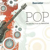 Play & Download Pop by Various Artists | Napster