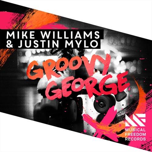 Groovy George de Mike Williams