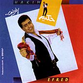Play & Download Efred by Hakim | Napster