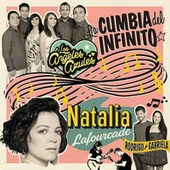Play & Download La Cumbia Del Infinito by Los Angeles Azules | Napster