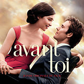 Avant Toi (Original Motion Picture Soundtrack) de Various Artists