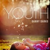 Youth - EP by Danny Darko