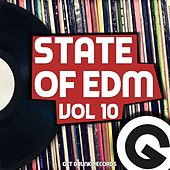 Play & Download State Of EDM, Vol. 10 - Single by Rich Knochel | Napster
