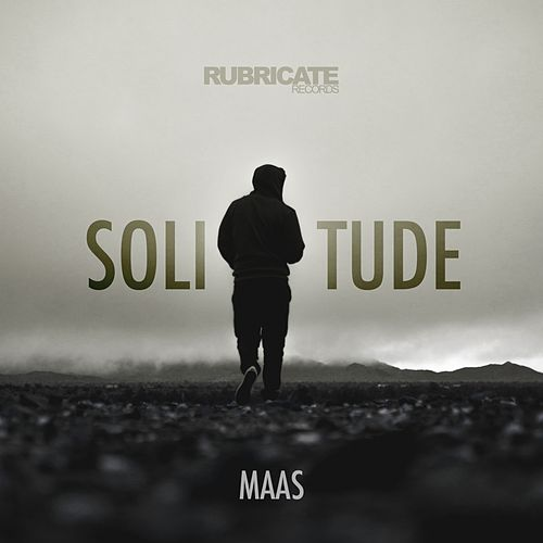Play & Download Solitude - Single by Maas | Napster
