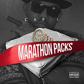 Marathon Packs by Cap-1