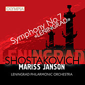 Play & Download Shostakovich: Symphony No. 7