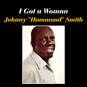 I Got a Woman by Johnny