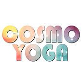 Cosmo Yoga by Various Artists