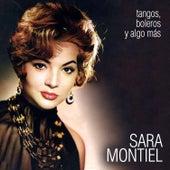 Play & Download Tangos, Boleros y Algo Mas... by Sara Montiel | Napster