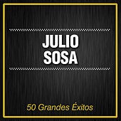 Play & Download 50 Grandes Éxitos by Julio Sosa | Napster