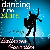 Dancing in the Stars: Ballroom Favorites by Various Artists