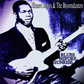 Blues Before Sunrise by Elmore James