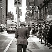 Play & Download Urban Sound, Vol. 1 by Francesco Demegni | Napster