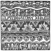 Ocho by Pedropiedra