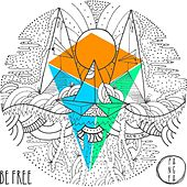 Play & Download Be Free by Pangea | Napster