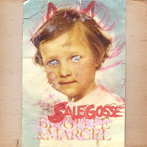 3 by Sale Gosse