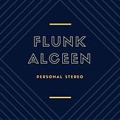 Personal Stereo by Flunk