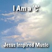 Play & Download I Am a
