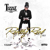 Play & Download Really Real by Tizzle | Napster