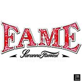 Play & Download Fame (Saranno Famosi Anni 8O Selection) by Various Artists | Napster