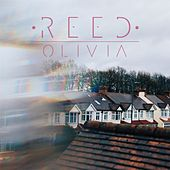 Play & Download Olivia by Reed | Napster