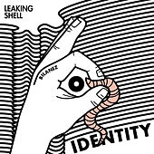 Play & Download Identity by Leaking Shell | Napster