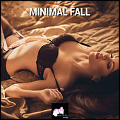 Minimal Fall by Various Artists