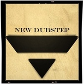 Play & Download New Dubstep by Various Artists | Napster