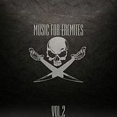 Music for Eremites, Vol. 2 by Various Artists