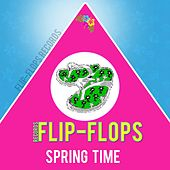 Play & Download Spring Time - EP by Various Artists | Napster