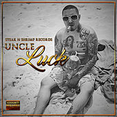Uncle Luck by Lucky Luciano