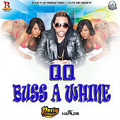 Play & Download Buss A Whine - Single by QQ | Napster