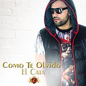 Play & Download Como Te Olvido by El Cata | Napster