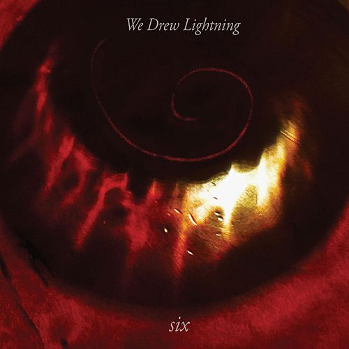 Six by We Drew Lightning