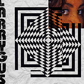 Play & Download At Your Desk by Larry Gus | Napster