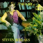 3rd MELODY by Stephen Schlaks
