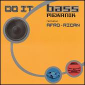 Play & Download Do It by Bass Mekanik | Napster