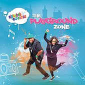 Play & Download The Playground Zone by Alphabet Rockers | Napster
