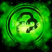 Play & Download Infrasonic Spring Selection 2016 - EP by Various Artists | Napster