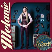Play & Download Paspoort by Melanie | Napster