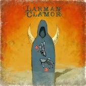 Zeit der Wunder by Larman Clamor
