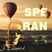 Speranza by Jedward