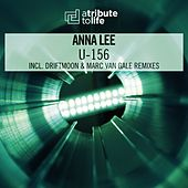 Play & Download U-156 by Anna Lee | Napster