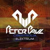 Play & Download Cibertrolia - Single by Peter Paul | Napster