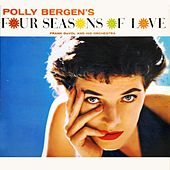 Four Seasons of Love by Polly Bergen