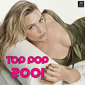 Top Pop 2001 by Silver