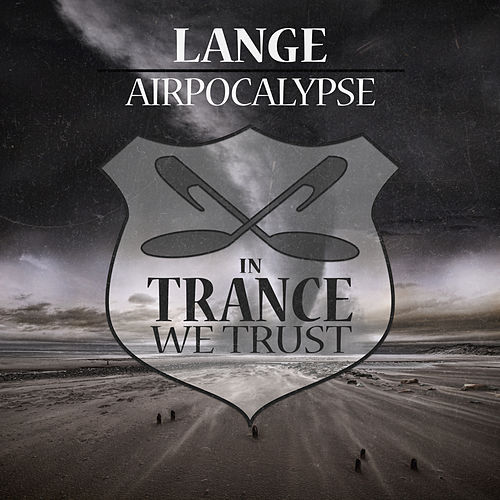 Play & Download Airpocalypse by Lange | Napster