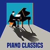 Piano Classics von Various Artists