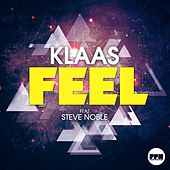 Play & Download Feel by Klaas | Napster