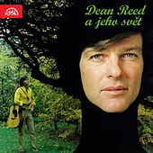 Play & Download Dean Reed a Jeho Svět by Dean Reed | Napster